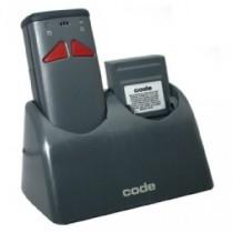 Podwójna ładowarka do czytników Code CR2500/CR3500
