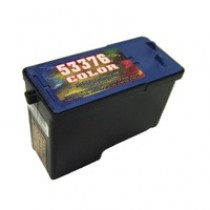 Pojemnik z tuszem kolorowym do drukarek Primera LX400e/PX450 (CMY)
