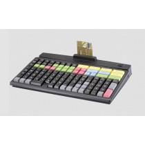 Programowalna klawiatura numeryczna PrehKeyTec MCI 128