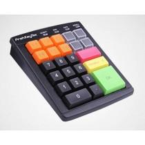 Programowalna klawiatura numeryczna PrehKeyTec MCI 30