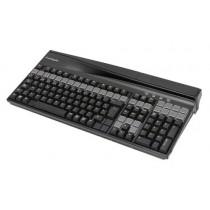 Programowalna klawiatura alfanumeryczna PrehKeyTec MCI 3100