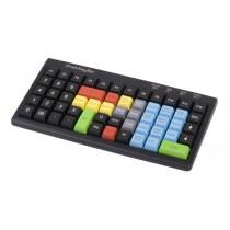 Programowalna klawiatura numeryczna PrehKeyTec MCI 60
