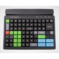 Programowalna klawiatura numeryczna PrehKeyTec MCI 84