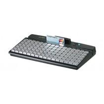 Programowalna klawiatura numeryczna PrehKeyTec MCI 96