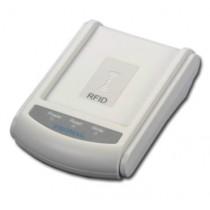 Promag PCR-340