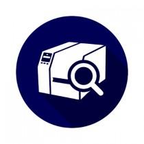 Przegląd drukarki przemysłowe
