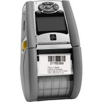 Zebra QLn220HC