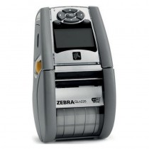 Zebra Qln320HC