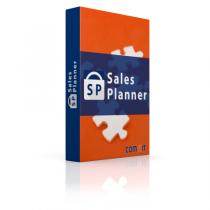 Sales Planner
