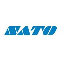 3-letnia umowa serwisowa SATO Value Support Full Service na drukarkę CL6NX