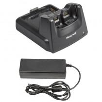 Stacja dokująca Datalogic, USB dla: DL-Axist