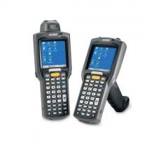 Terminal mobilny Symbol/Motorola MC3090