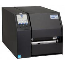 Printronix T5304