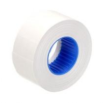 Taśma biała Meto 26 mm x 16 mm