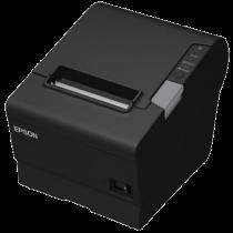 Epson TM-T88VI-iHub