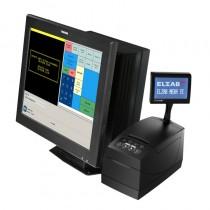 Komputer Toshiba ST-A20