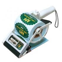 Aplikator etykiet Towa APF-100