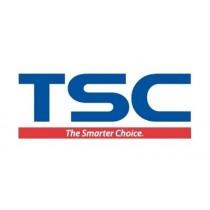 Nawijak zewnętrzny TSC