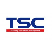 Obcinak TSC do: TTP-225 Series