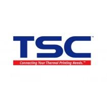 Obcinak TSC dla: TDP-247/244 Series