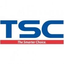 Odklejak TSC
