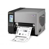 Przemysłowa drukarka etykiet TSC TTP-384MT
