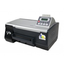 VIPColor VP495