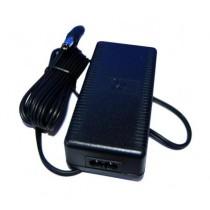 Zasilacz 12V do czytników Datalogic bez kabla 2-pin