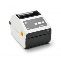 Biurkowa drukarka etykiet Zebra ZD420-HC