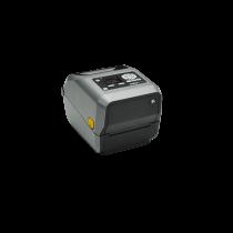 Biurkowa drukarka etykiet Zebra ZD620D