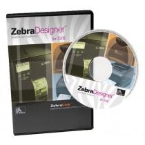 ZebraDesigner XML 2