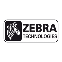 Obcinak Zebra