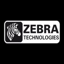 Taśma kolorowa Zebra