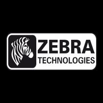 Pojemnik na karty Zebra