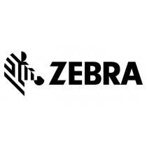 Zestaw czyszczący do Zebra ZC300 i ZC100 2 karty