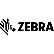 Etui Zebra rubber boot dla MC40