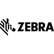Smycz Zebra
