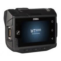 Zebra WT6000