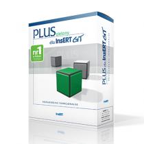 Zielony plus dla Subiekt GT