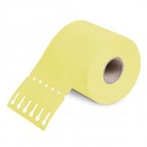 Etykieta żółta