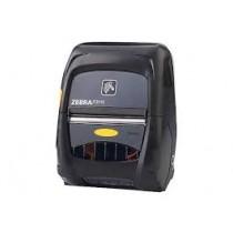 Przenośna drukarka etykiet Zebra ZQ510
