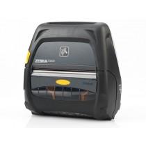 Przenośna drukarka etykiet Zebra ZQ520