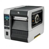 Przemysłowa drukarka etykiet Zebra ZT620