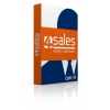4SALES - Mobilny handlowiec