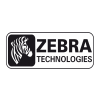 Kabel RS-232, Zebra
