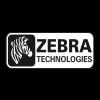 Klipsy mocujące do paska dla drukarki przenośnej Zebra QLn