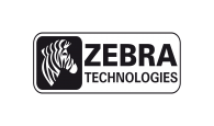 Adapter Zebra