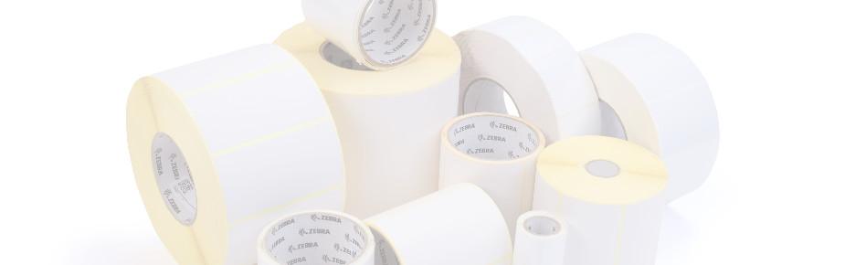 Czy wiesz jak dobrać odpowiednie etykiety?
