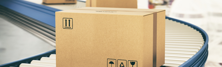 Czym jest jednostka logistyczna?