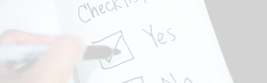 Co potrzebuję przy zakupie drukarki etykiet?